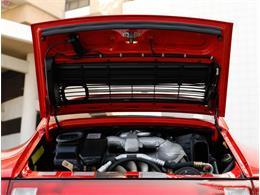 Picture of '97 911 Carrera 4S - NQQV
