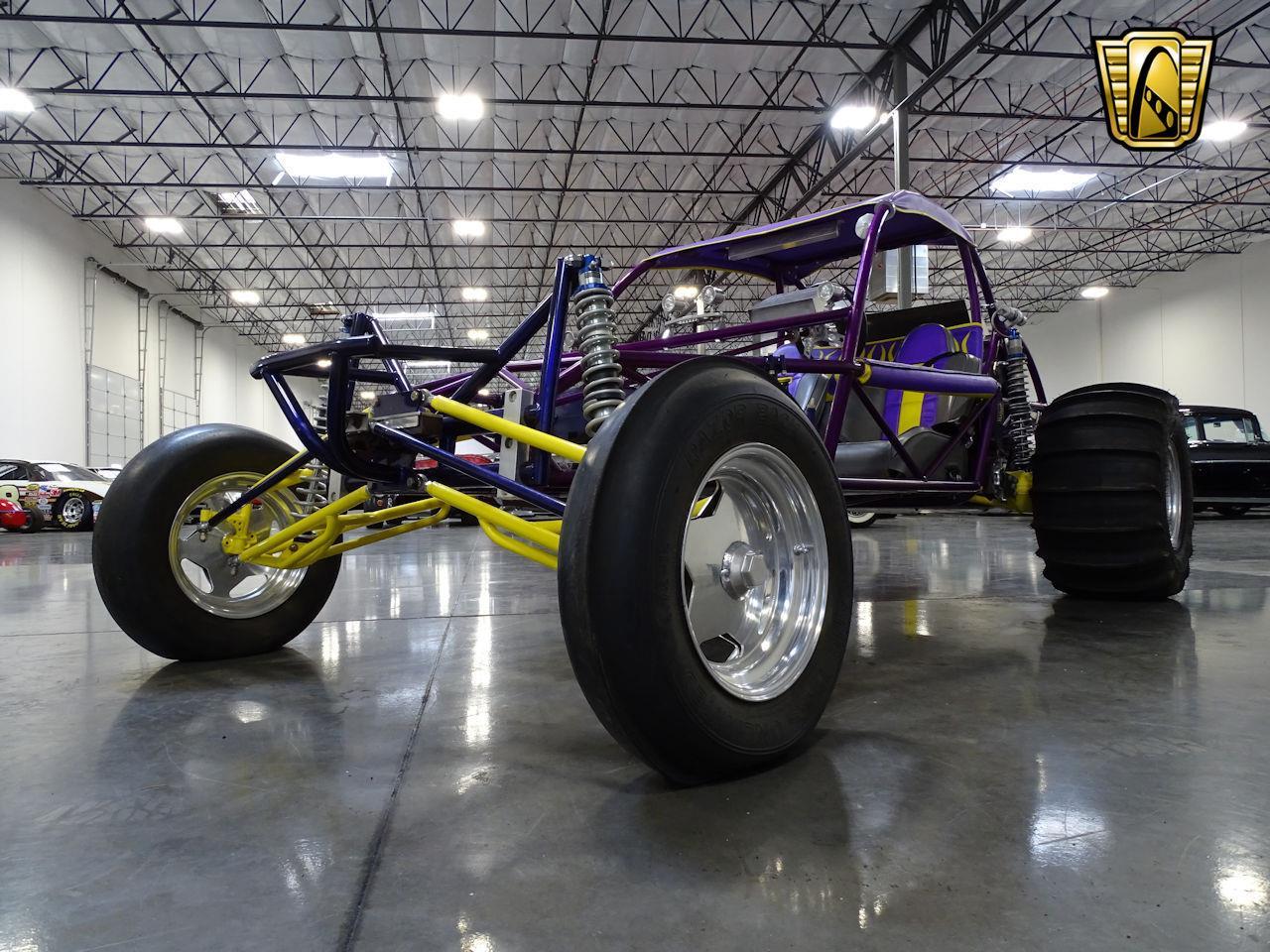 For Sale: 2018 Custom Sandrail in Deer Valley, Arizona