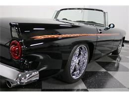 Picture of '56 Thunderbird - NQRW