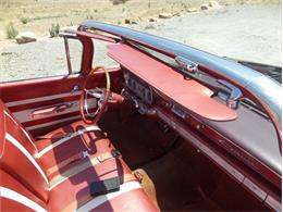 Picture of '60 Catalina - NQS6