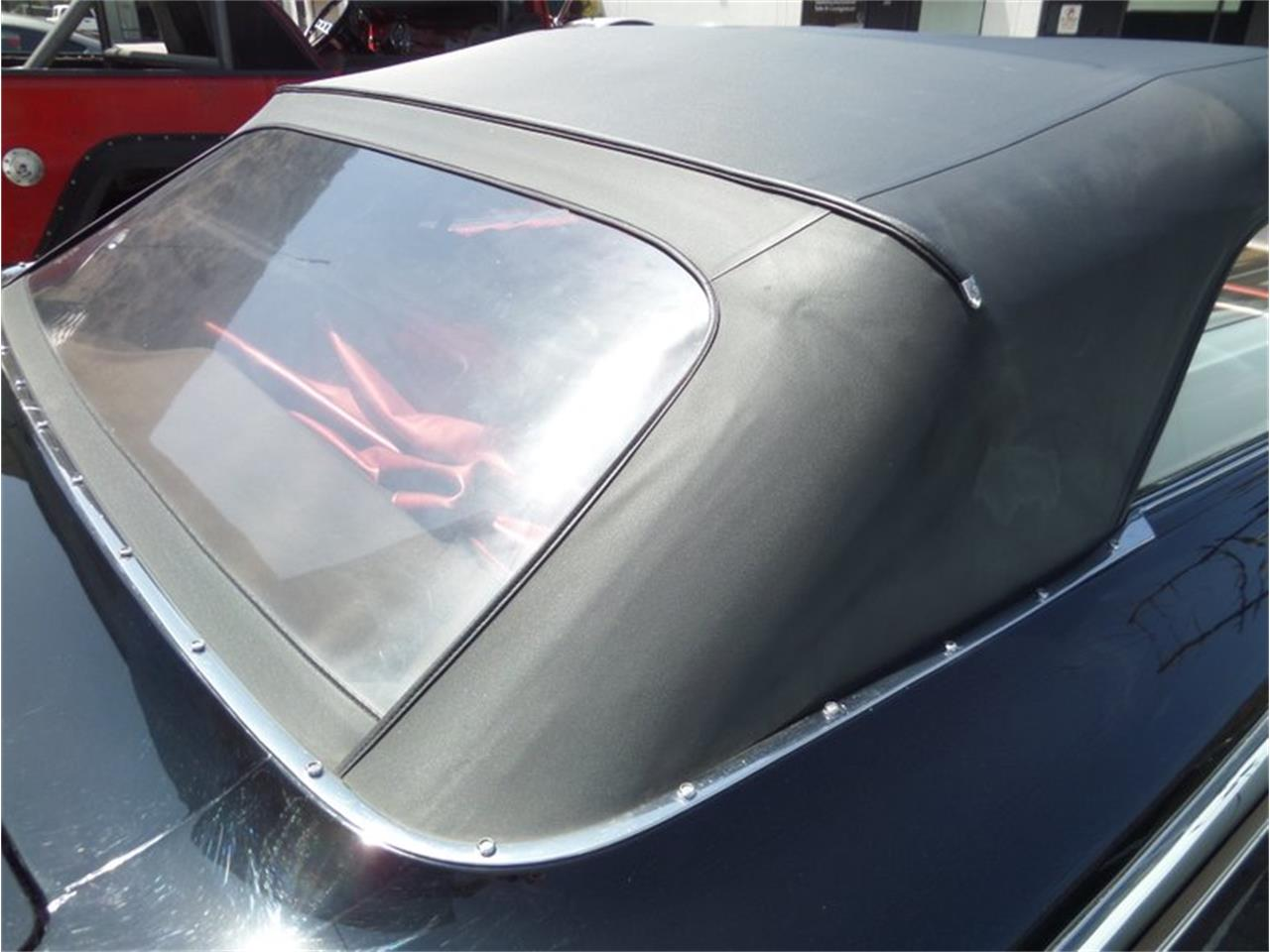 Large Picture of '60 Catalina - NQS6