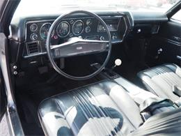 Picture of Classic '70 Chevelle - $89,988.00 - NQSV