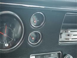 Picture of '70 Chevelle - NQSV