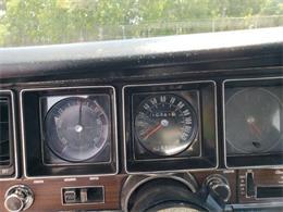 Picture of '71 GSX - NQT0