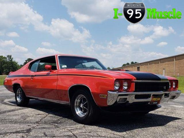 Picture of Classic 1971 Buick GSX Offered by  - NQT0
