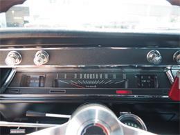 Picture of '66 Chevelle - NQTF