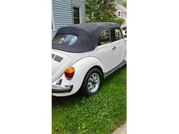 Picture of '78 Super Beetle - NQU7