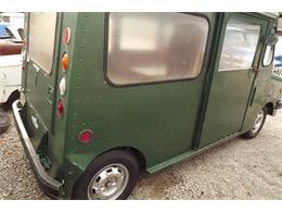 Picture of '84 Morgan Olson Van located in Ohio Offered by Pro Muscle Car Inc. - NQUD