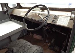 Picture of '84 Van - $6,950.00 Offered by Pro Muscle Car Inc. - NQUD