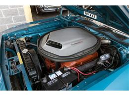 Picture of '70 Barracuda - NLDI