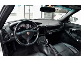 Picture of '04 Porsche 996 Turbo Cabriolet located in Pennsylvania - NQV0