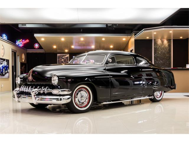 Picture of '51 Coupe - NLDM
