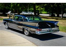 Picture of '61 New Yorker - NR00