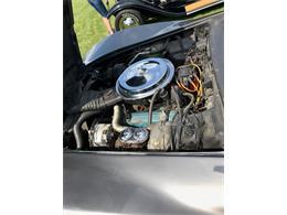Picture of '78 Corvette - NR07