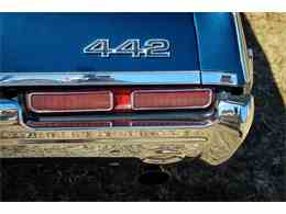 Picture of '68 442 - NR0A