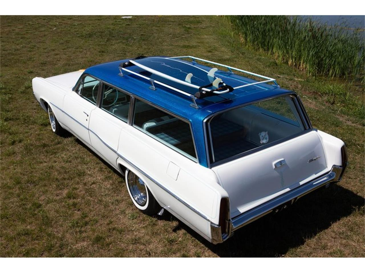Picture of '64 Catalina - NR0H