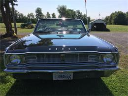 Picture of '67 Dart GT - NR0Y
