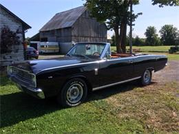 Picture of Classic 1967 Dodge Dart GT located in Ontario - NR0Y