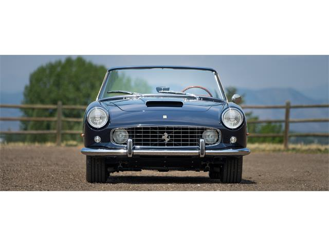 Picture of '61 250 GT - NR14