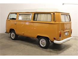 Picture of '72 Westfalia Camper - NR1D