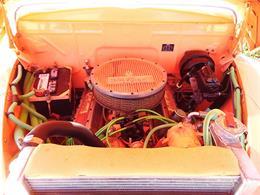 Picture of '47 Panel Van - NR1G