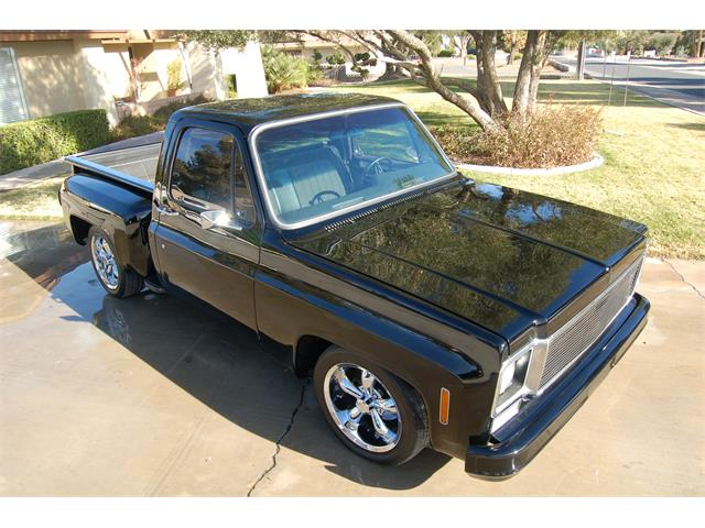 Picture of '78 C10 - NR29