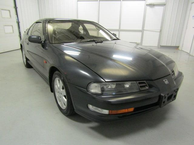Picture of '91 Prelude - NR2P