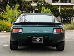 Picture of '84 928S - $32,500.00 Offered by Chequered Flag International - NR3G