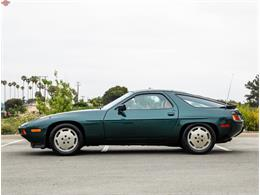 Picture of '84 928S - $32,500.00 - NR3G