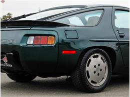 Picture of 1984 Porsche 928S located in California - $32,500.00 Offered by Chequered Flag International - NR3G