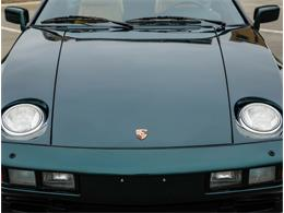 Picture of 1984 928S - $32,500.00 Offered by Chequered Flag International - NR3G