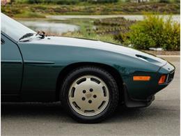 Picture of 1984 Porsche 928S located in California - $32,500.00 - NR3G