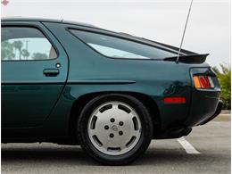 Picture of 1984 Porsche 928S located in California - NR3G