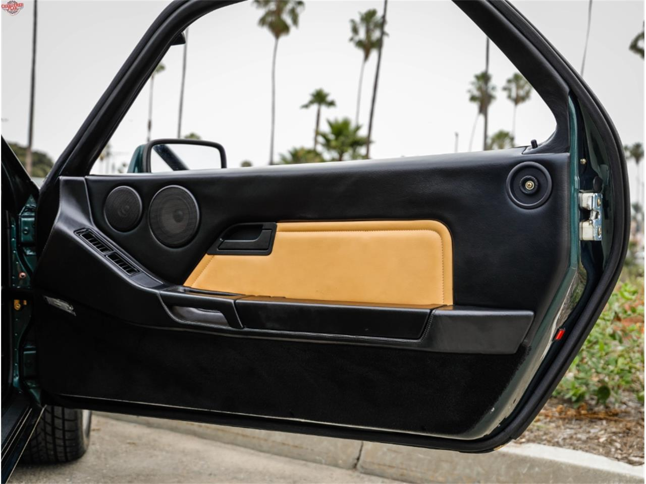 Large Picture of 1984 Porsche 928S located in Marina Del Rey California - $32,500.00 - NR3G