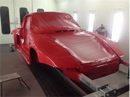 Picture of 1984 Porsche 935 located in Solon Ohio Auction Vehicle Offered by R&H Motor Car Group - NR3L