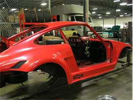 Picture of 1984 Porsche 935 located in Ohio Auction Vehicle Offered by R&H Motor Car Group - NR3L