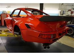 Picture of 1984 Porsche 935 Offered by R&H Motor Car Group - NR3L