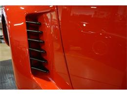 Picture of '84 935 Offered by R&H Motor Car Group - NR3L
