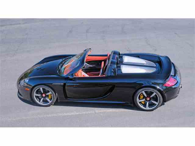 Picture of '05 Carrera - NR48