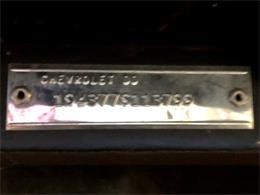 Picture of '67 Corvette - NR4K