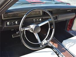 Picture of '69 Road Runner - NR73