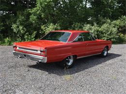 Picture of 1967 GTX located in Auburn Indiana - NR74