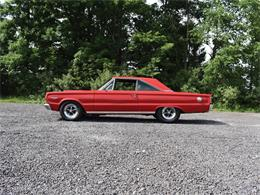 Picture of Classic '67 Plymouth GTX located in Auburn Indiana Offered by RM Sotheby's - NR74
