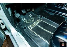 Picture of '76 Firebird - NLET