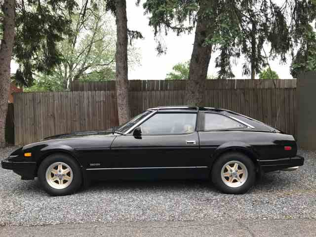 Picture of '82 280ZX - NR8S