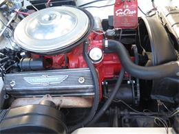 Picture of '57 Thunderbird - NR9E