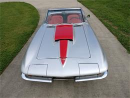 Picture of Classic '67 Chevrolet Corvette located in Tennessee Offered by Vintage Planet - NR9O