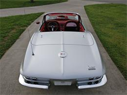 Picture of 1967 Corvette Offered by Vintage Planet - NR9O