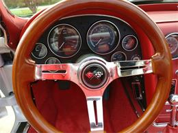 Picture of Classic 1967 Chevrolet Corvette located in Cookeville Tennessee - NR9O