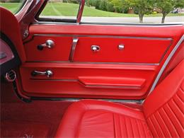 Picture of 1967 Chevrolet Corvette located in Tennessee - $144,900.00 Offered by Vintage Planet - NR9O